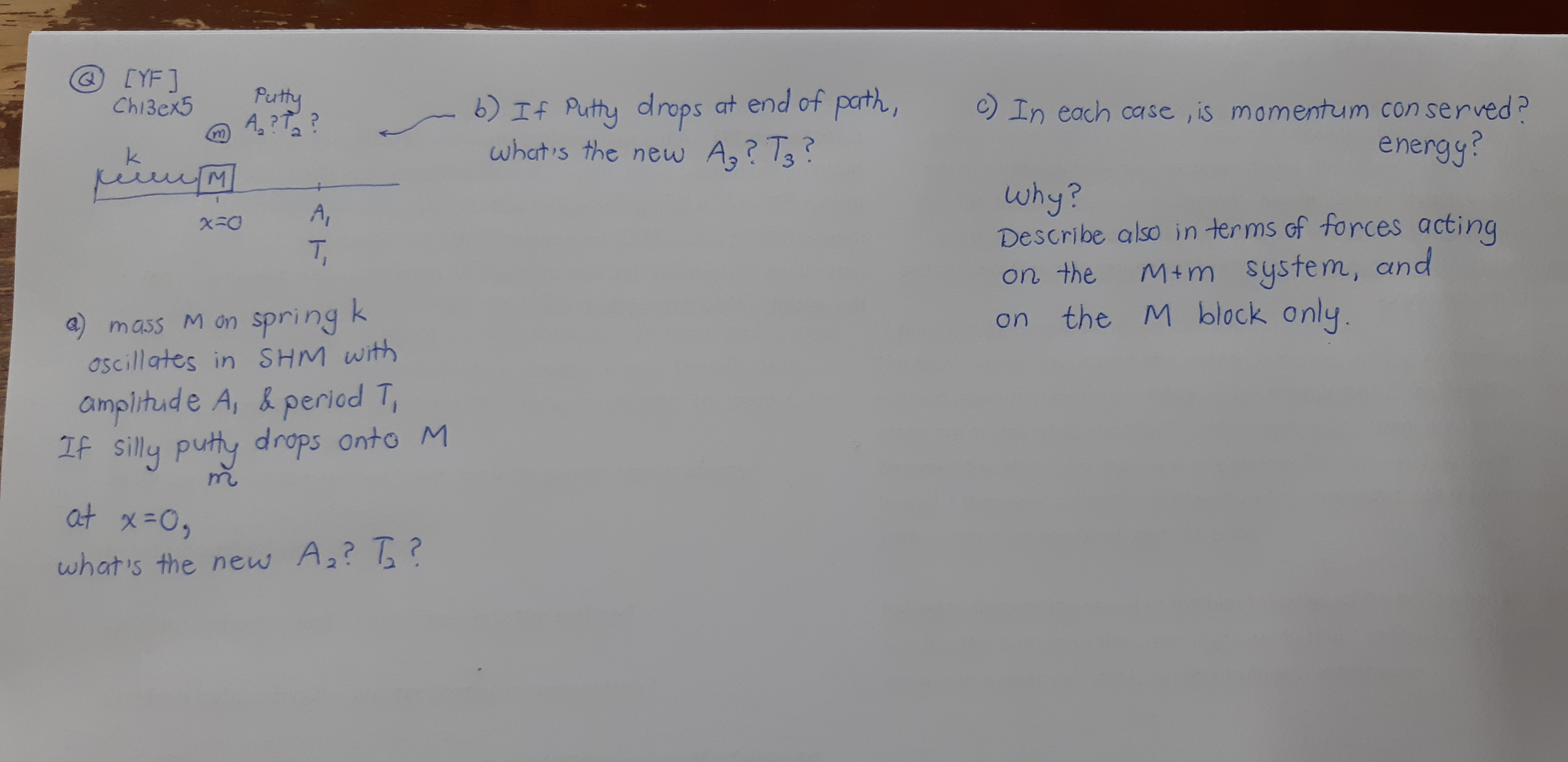 Class Doc Phet Dc Circuit Lab Parallel Bulbs You Do Not Yet Need To The Questions Listed In Task 2 And 3 Heart Book